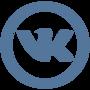 vk-vkontakte-icon-icon-5115-512x512