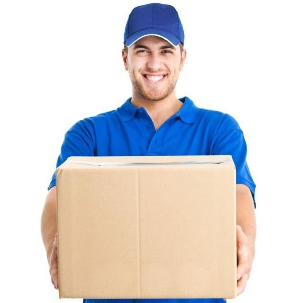 courier-fast-shipping-of-goods-6718-1
