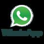 whatsup-logo1