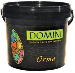 Orma